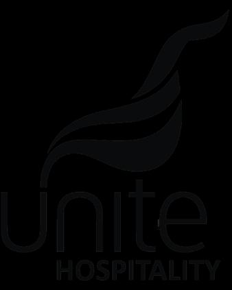 Unite Hospitality